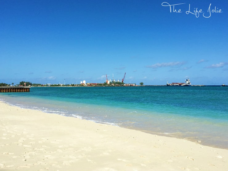 Here's some info and tips about our Bahamas cruise on the Norwegian Sky and Nassau, New Providence Island. We had an amazing time!