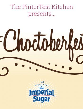 #Choctoberfest Image