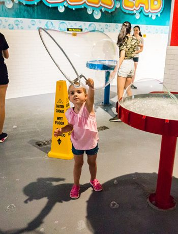 There are so many things to do in Syracuse, NY with kids and I'm so excited to share all the fun things we did like Destiny USA, Wonderworks, Billy Beez, Rosamond Gifford Zoo and MoST. Time to start planning your next trip!